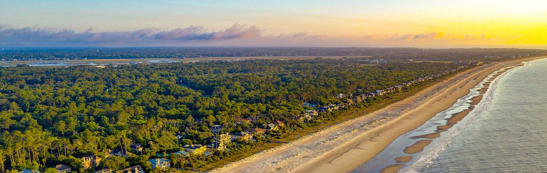 Palmetto Dunes Property Owners Association Website